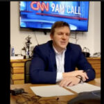 Project Veritas To Release Audio From Months Of CNN Teleconferences